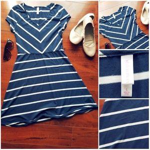 Women's size small dress